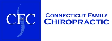 Connecticut Family Chiropractic Center, Danbury