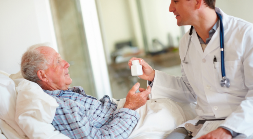 Elder_Patient_and_Doctor_Medication