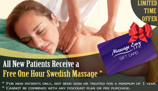 MassageBanner554x319